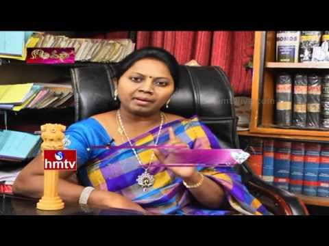 Men Rights In India - Hindu Marriage Act | Andamaina Jeevitham | Avani | HMTV
