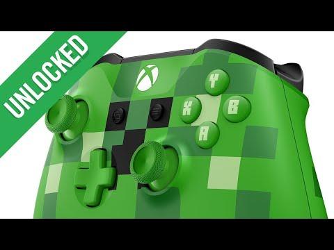 Recapping Xbox's Gamescom Briefing - Unlocked 310