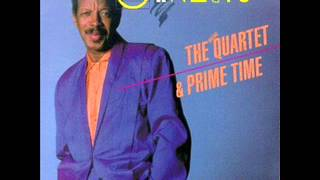 Ornette Coleman - Mothers Of The Veil