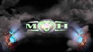 Motherf*cking Mindcontroller Hardcore Mix