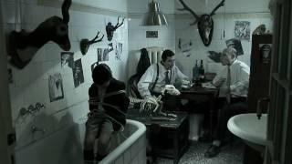 La razón de mi vida (2008/2010 - trailer)