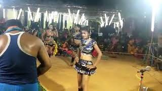 S.S .குமார்&S.S.ராகவன் நாதஸ்வரம்  நெடுவாழி
