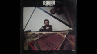 Gian Piero Reverberi - Windy Wendy (1977)