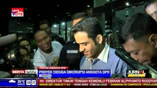 Download Video Nazar: Ada 11 Skandal Proyek Melibatkan Anggota DPR MP3 3GP MP4