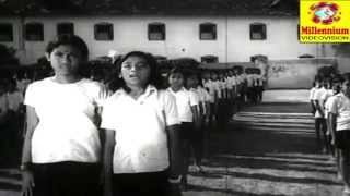 Nanma Nerum - Malayalam Film Song - Aparadhi
