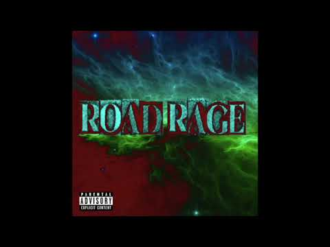 Road Rage ft Vanish Music The Demon's Eye (Official Music 2017)