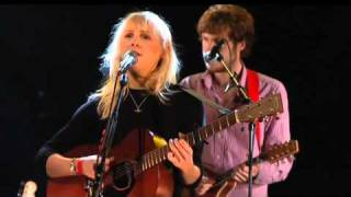 3. Alpha Shallows - Laura Marling live at Crossing Border 2011 [FULL]