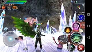 Sword Art Onl Avabel Lupinus – Coinfairy