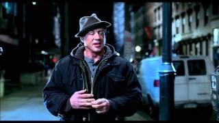 ROCKY BALBOA - Trailer