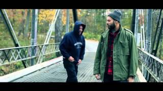 """Sean Born & Dunc """"PG County Sound"""" Feat. Kaimbr"""