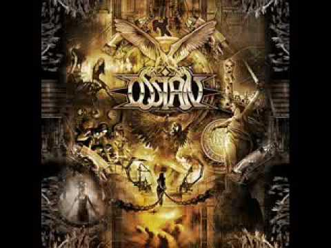 Ossian-A heavy metál születése