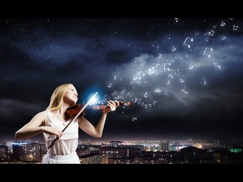 Psychologie: Unbewusste Beeinflussung durch Musik (1/2): Beeinflusst Musik unser Trinkverhalten?