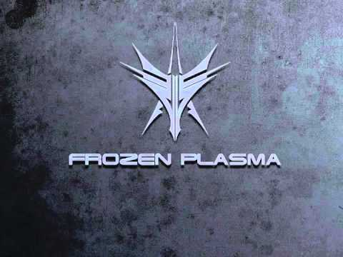 Frozen Plasma - A Generation Of The Lost