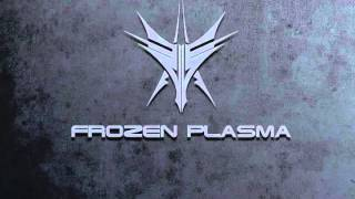 Watch Frozen Plasma A Generation Of The Lost video