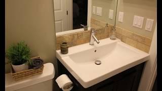 IKEA Bathroom Vanity | Inspirations for you