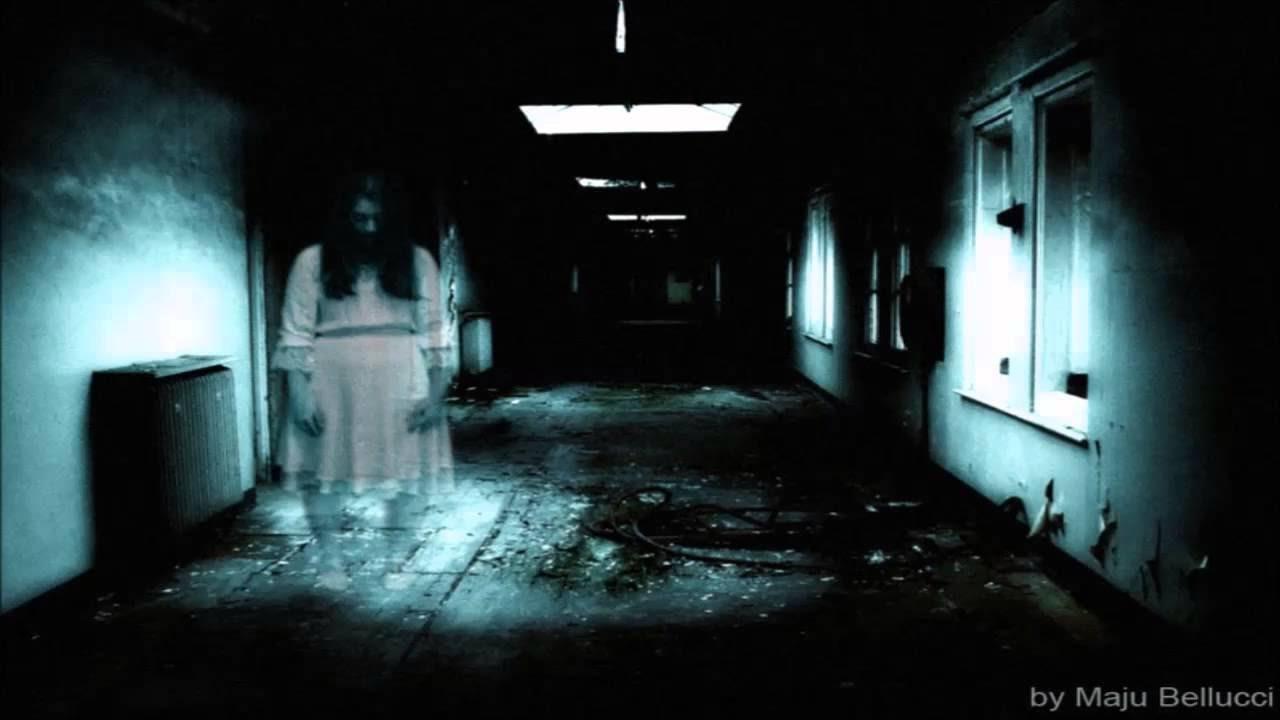 Historia de terror la habitaci n del terror youtube for Caracteristicas de una habitacion