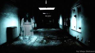 Historia de Terror - La habitación del Terror