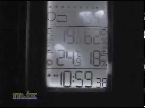 temperature температура