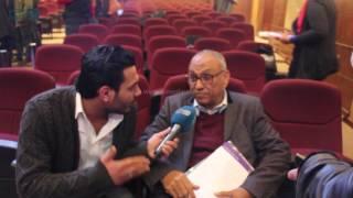 مصر العربية | «شعبة أصحاب الصيدليات» تكشف مصير الأدوية المستوردة منتهية الصلاحية