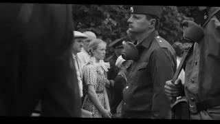 Песня Чернобыль - благодарность ликвидаторам, сериал 2019