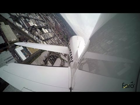 Turbo Prop Simulated Engine Failure - Epic Aircraft