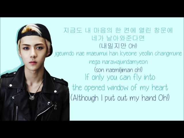 top songs exo the kimchi effect