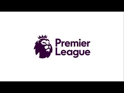 Premier league 2016/17 music (full song)