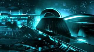 Трон: Восстание - НАПРАВЛЕНИЕ МЫСЛЕЙ - Сезон 1, Серия 14