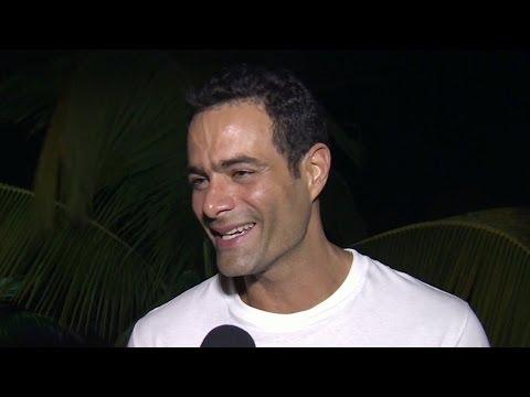 Luis Roberto Guzmán, un puertorriqueño con corazón mexicano