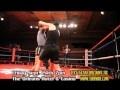 "Tuff-N-Uff ""Future Stars of MMA!"" Friday September 24th"