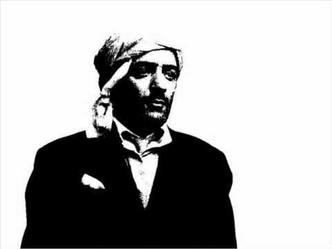 04 - Rachid Taha - Kifache rah.wmv