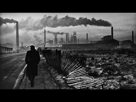 Splinter - Costafine Town (1974)