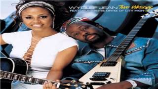 Wyclef Jean feat. Claudette Ortiz -  Dance Like This ( Original versión )