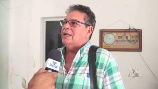 Para Dr. Elmo Nogueira, a falta de diálogo impediu o bom andamento do convênio entre São Camilo e prefeitura de Limoeiro