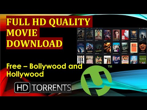 4k movies torrent hindi