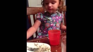 Epiphany Eats Rice Dressing