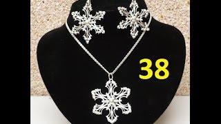 Ремонт ювелирных изделий 38 Обучение Craft Jewelry repair training jewelry making