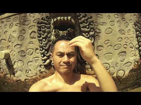 333TRAVEL reis De verborgen plekjes van Bali met familie Hoff