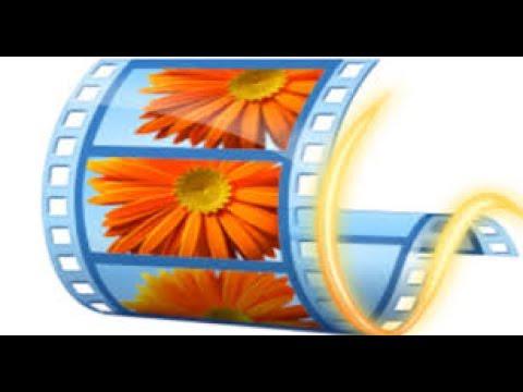 Movie Maker Nasıl İndirilir ?