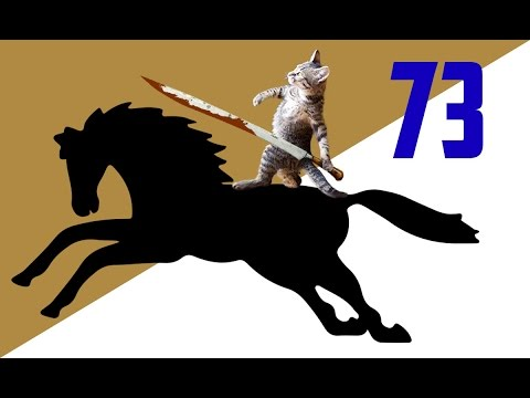 Rule, Tunisia, Tunisia Rules The Waves [73] Tunis Sons Of Carthage Achievement EU4