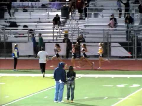 Sea View League Finals 1600 and 3200