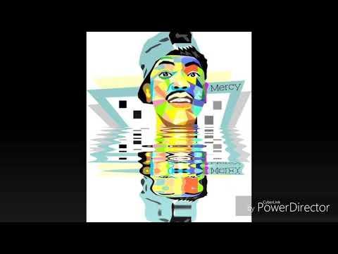 Lagu Ambon terbaru Despacito_seng_pastiuw