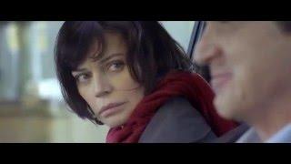 Irreplaceable / Médecin de campagne (2016) - Trailer (English Subs)