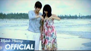 Tha Thứ - Khánh Phương (MV OFFICIAL)