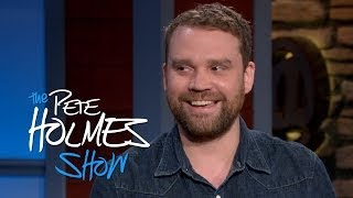 frightened rabbits scott hutchison on fans knowing his secrets