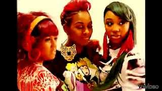 OMG Girlz - Lover Boy (FREE DOWNLOAD!)