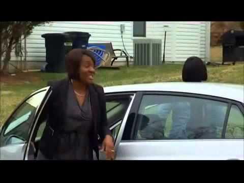 House Hunters Episode Youtube