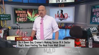 weed-industry-scandals-show-why-investors-must-be-selective-about-their-buys-jim-cramer-says