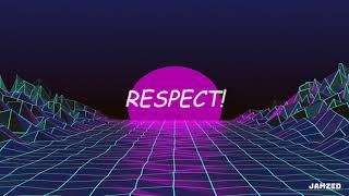 Download BTS (방탄소년단) RM & SUGA - Respect [eng/easy lyrics]
