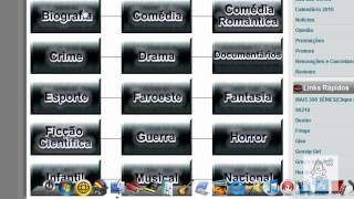 download de séries e filmes legendados em português